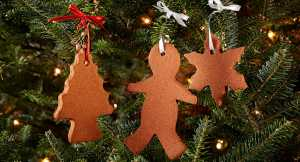 Cinnamon Ornaments_Recipes_1007x545