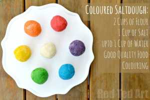 Colour-Saltdough-Recipe
