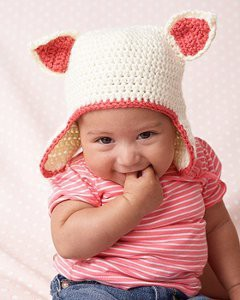 Kitty-Cat-Hat_Medium_ID-578256