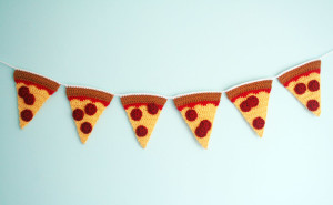 Pizza-Garland-Finished-1
