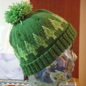 Rick_s_Forest_Hat_small2