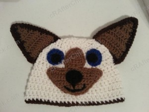 Skippyjon-Jones-Book-Character-Beanie-Hat-Crochet-Pattern-Laying-Flat-300x225