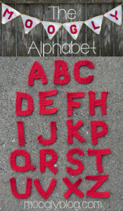 The-Moogly-Alphabet-All