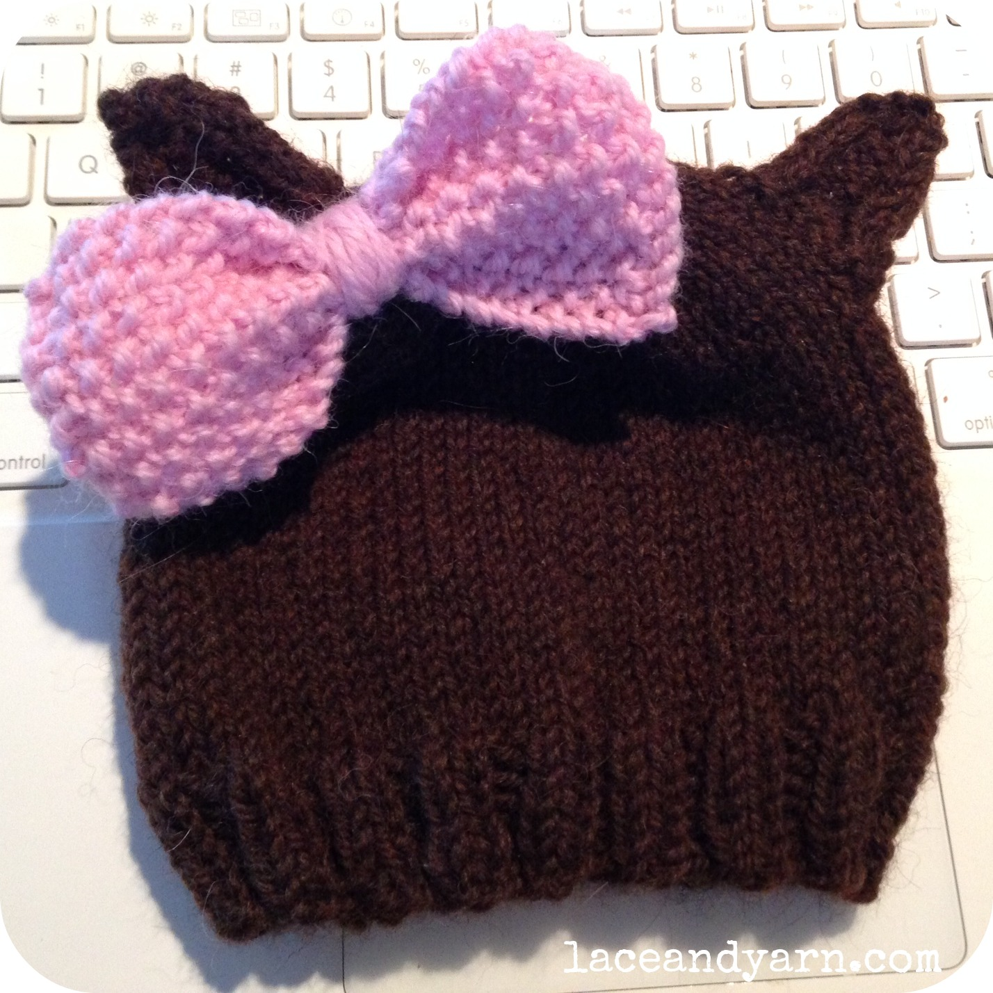 Cat ears knitting pattern : Dimcoin price in inr health