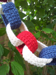 crochet-paper-chains