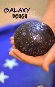 galaxy dough 01