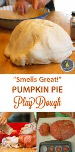 smells-great-pumpkin-playdough