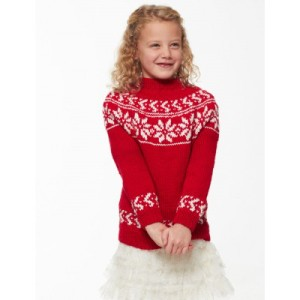 yuletide-sweater-main_1