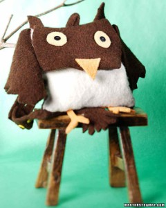3058_113007_owlbackpack_xl