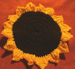 Hot_Pad_Sunflower-311x286