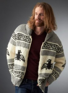 Mens-Nordic-Cardigan_Large400_ID-705490