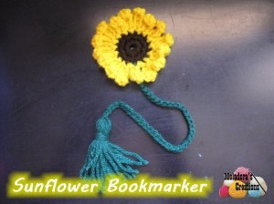 Sunflower-Book-Marker-600-WM