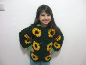 Sunflower-Granny-Sweater-21-1-600