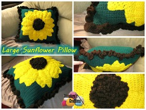 Sunflower-combo
