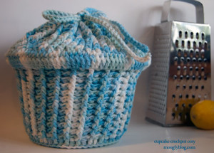 cupcake-crockpot-cozy-closed