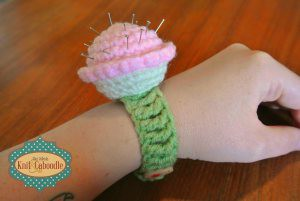 cupcake-pin-cushion