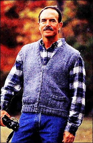 Fall Cardigans and Vests to Knit for Men – 21 free patterns