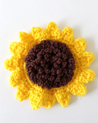 large-sunflower_medium