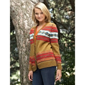 patons-dksuperwash-quintessentialcardigan-a_1
