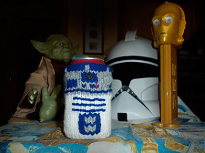 17_R2D2_can_cozy_small2