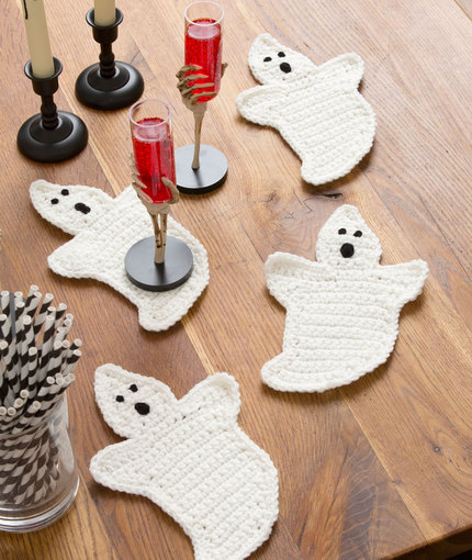 Free Easy Halloween Crochet Patterns : New! Halloween Patterns to Crochet ? 30 free patterns from ...