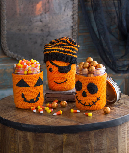 New Halloween Patterns To Crochet 30 Free Patterns From
