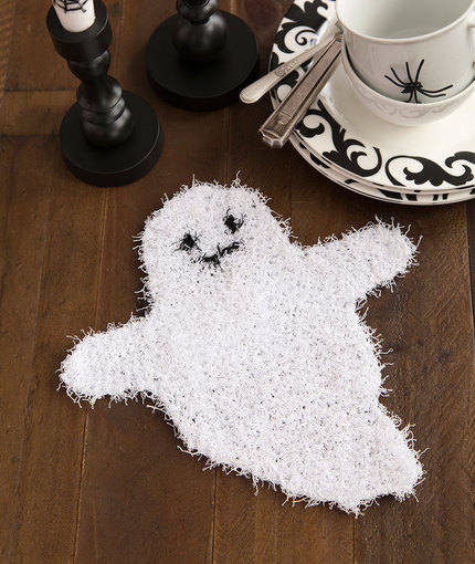Halloween Knitting Patterns : New! Halloween Patterns to Knit   29 free patterns   Grandmothers Patter...