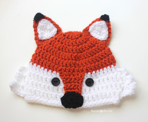 FoxHat10