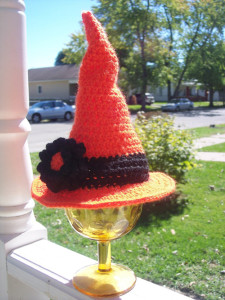 Newborn-Witches-Crocheted-Hat1