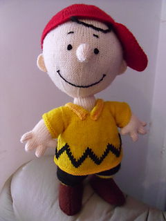 Inspired By Charlie Brown And The Peanuts Gang 10 Free