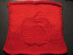 apple-dishcloth-good-788237