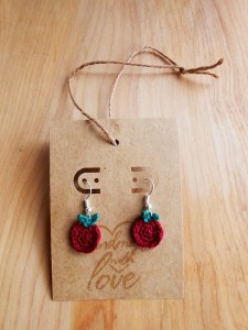 apple-earrings-31-225x300