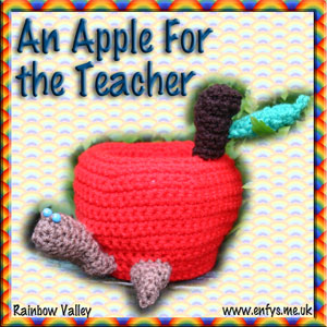 apple-for-the-teacher