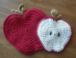 apple_potholders