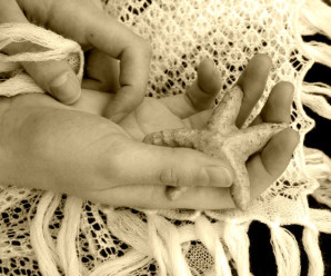 Hand Exercises for Knitters, Crocheters and Other Handcrafters