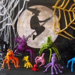 free-halloween-spooky-spider-family15-150x150
