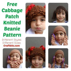 knitted-cabbage-patch-beanie-hat-free-costume1