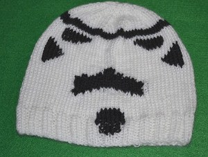 Halloween Hats Great For Costumes Free Patterns To