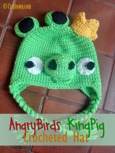 m550xm500__Angry Birds King Pig Hat v2