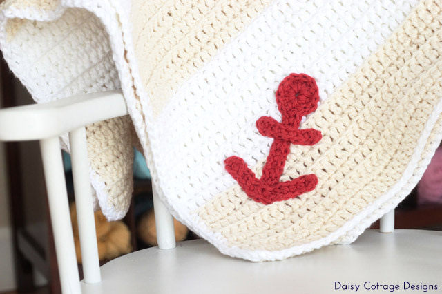 Everything Pirates To Crochet 25 Free Patterns Grandmothers