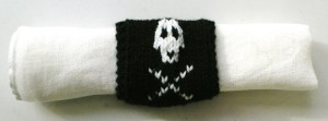 1315387179746-dsc02301_jolly_roger_napkin_ring