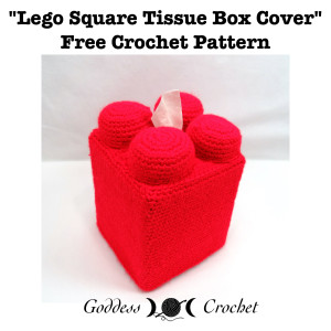 Free-Crochet-Pattern-Lego-Tissue-Box-Cover-tissue-box-cozy-crochet-pattern