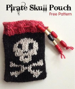 full_5563_159265_PirateSkullPouch_1