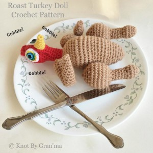 full_5576_122286_RoastTurkeyDoll_1