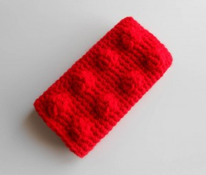 red-block-cell-phone-case-300x255