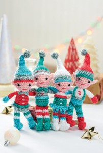 Christmas_elves_825_1226_84