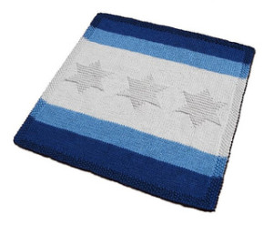 Israel_Flag_Cover.jpg_small2