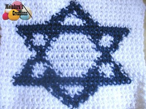 Star-Of-david-granny-1-600