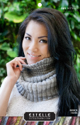 clara_ribbed_cowl_113x175_edited-1