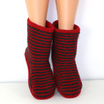 cloudborn-fibers-stripe-boots-by-madmonkeyknits-a06-150x150